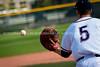 Chap Baseball vs Dakota Ridge-4267