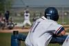 Chap Baseball vs Dakota Ridge-4251