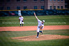 Chap Baseball vs Dakota Ridge-4238