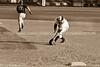 Chap Baseball vs Dakota Ridge-4392