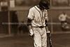 Chap Baseball vs Dakota Ridge-4219-2