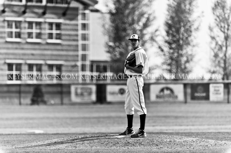 Chap Baseball vs Dakota Ridge-4241-2