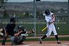 Chap Baseball vs Dakota Ridge-4218
