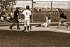 Chap Baseball vs Dakota Ridge-4175