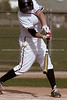 Chap Baseball vs Dakota Ridge-4217