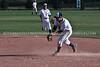 Chap Baseball vs Dakota Ridge-4401