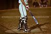 Chap Baseball vs Dakota Ridge-4306