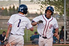Chap Baseball vs Dakota Ridge-4367