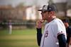 Chap Baseball vs Dakota Ridge-4257