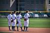 Chap Baseball vs Dakota Ridge-4124