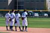 Chap Baseball vs Dakota Ridge-4123