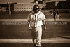 Chap Baseball vs Dakota Ridge-4302