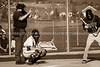 Chap Baseball vs Dakota Ridge-4400