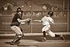 Chap Baseball vs Dakota Ridge-4150
