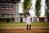 Chap Baseball vs Dakota Ridge-4241