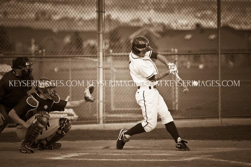 Chap Baseball vs Dakota Ridge-4184