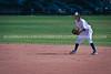 Chap Baseball vs Dakota Ridge-4128