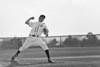 Chap Baseball vs Dakota Ridge-4249
