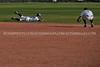 Chap Baseball vs Dakota Ridge-4322