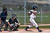 Chap Baseball vs Dakota Ridge-4194