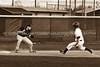Chap Baseball vs Dakota Ridge-4361