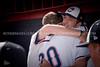 Chap Baseball vs Dakota Ridge-4115