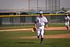 Chap Baseball vs Dakota Ridge-4132
