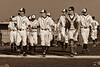 Chap Baseball vs Dakota Ridge-4406
