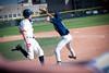 Chap Baseball vs Dakota Ridge-4250