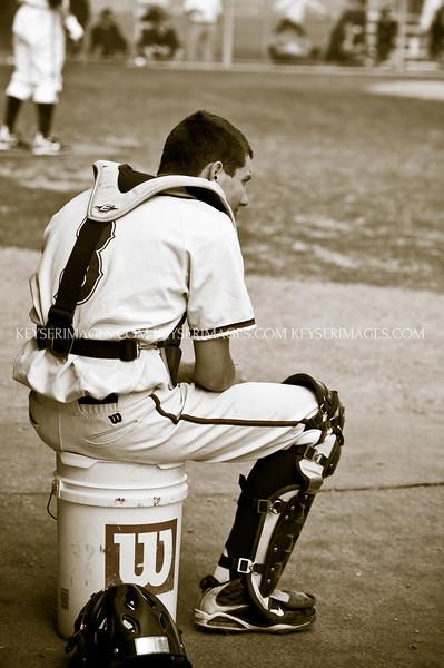 Chap Baseball vs Dakota Ridge-4214