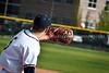 Chap Baseball vs Dakota Ridge-4265