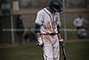 Chap Baseball vs Dakota Ridge-4219