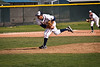 Chap Baseball vs Dakota Ridge-4131