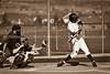 Chap Baseball vs Dakota Ridge-4344