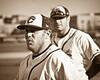 Chap Baseball vs Dakota Ridge-4403