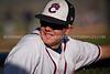 Chap Baseball vs Dakota Ridge-4390