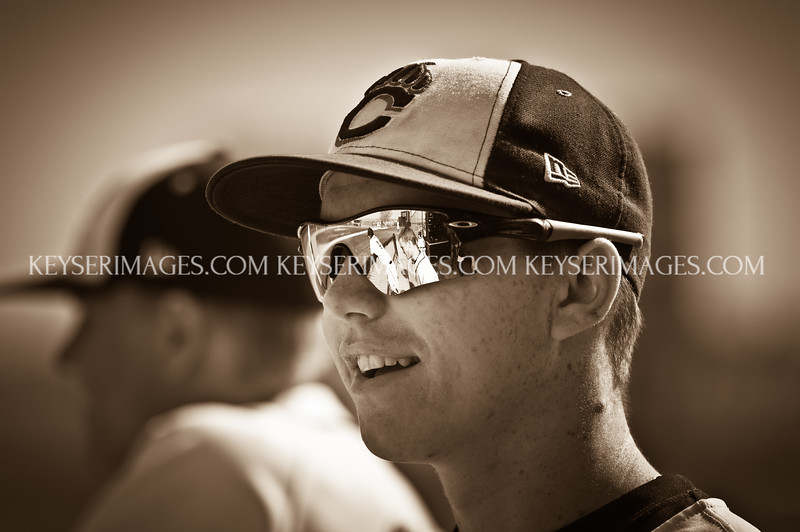 Chap Baseball vs Dakota Ridge-4151