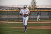 Chap Baseball vs Dakota Ridge-4327