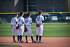 Chap Baseball vs Dakota Ridge-4125