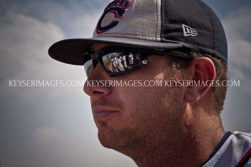 Chap Baseball vs Dakota Ridge-4120