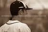 Baseball_ChaparralvsHeritage-2216