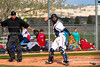 Baseball_ChaparralvsHeritage-2193