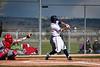 Baseball_ChaparralvsHeritage-2114