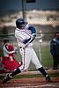 Baseball_ChaparralvsHeritage-2156
