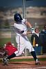 Baseball_ChaparralvsHeritage-2183