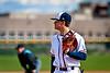 Baseball_ChaparralvsHeritage-2104