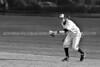 Baseball_ChaparralvsHeritage-2184