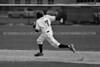 Baseball_ChaparralvsHeritage-2150