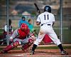 Baseball_ChaparralvsHeritage-2168