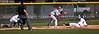 Baseball_ChaparralvsHeritage-2135